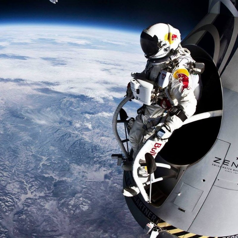 felix-baumgartner-worlds-fastest-man 2